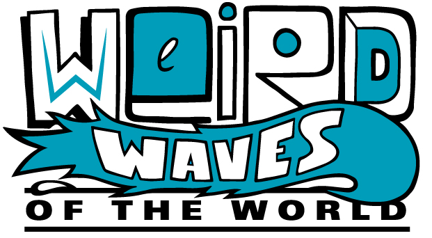 WeirdWaves